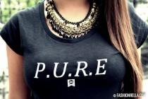 P.U.R.E