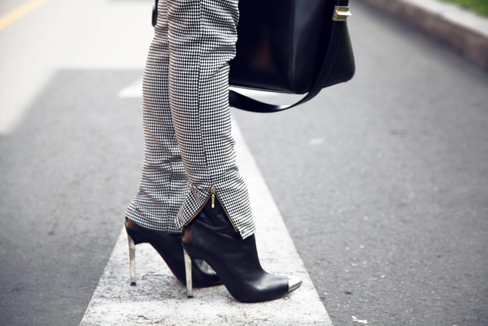 Fashionrella Streetstyle4