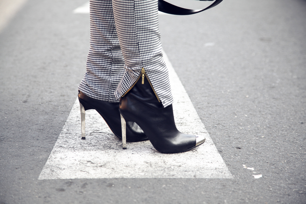 Fashionrella Streetstyle5