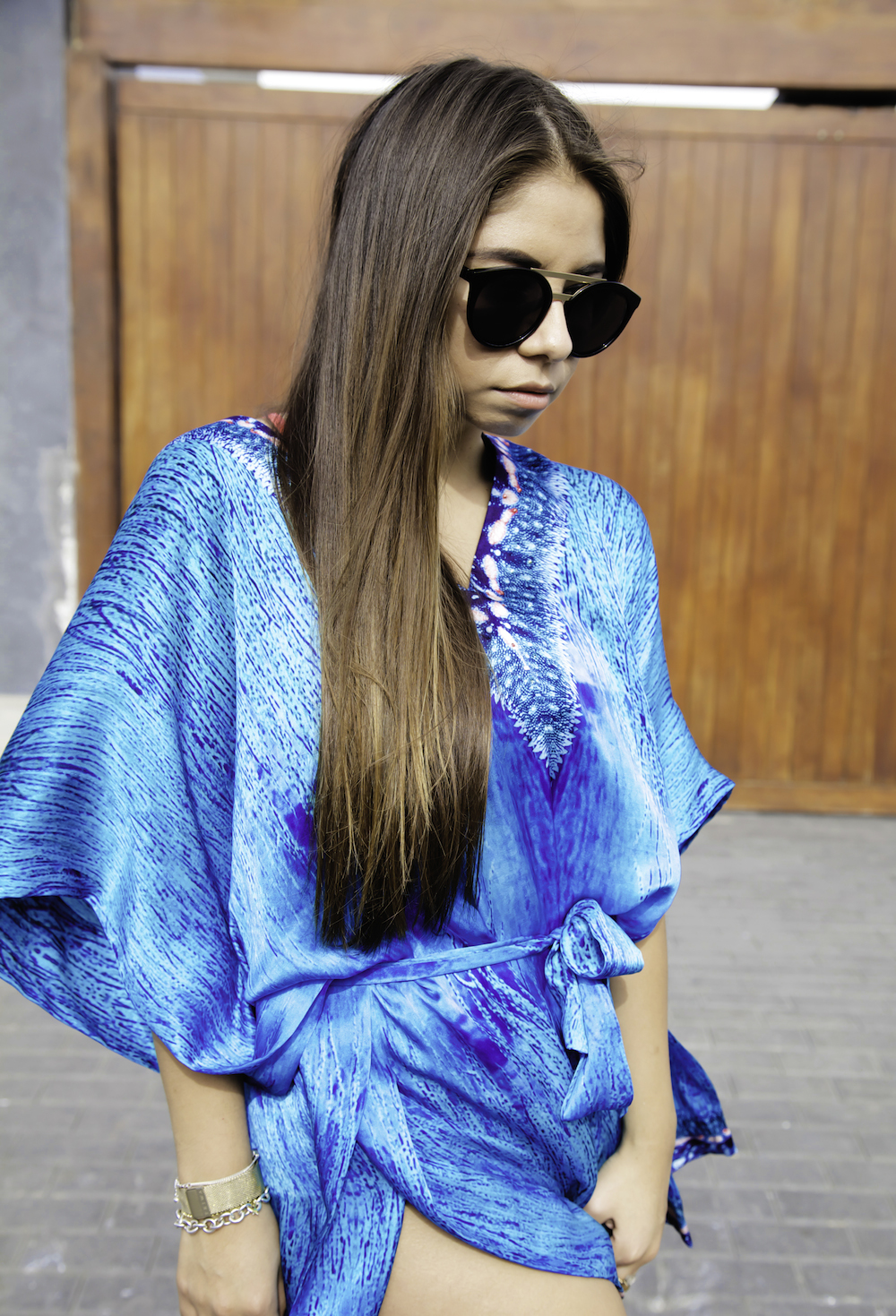 Fashionrella verano noemii resortwear5