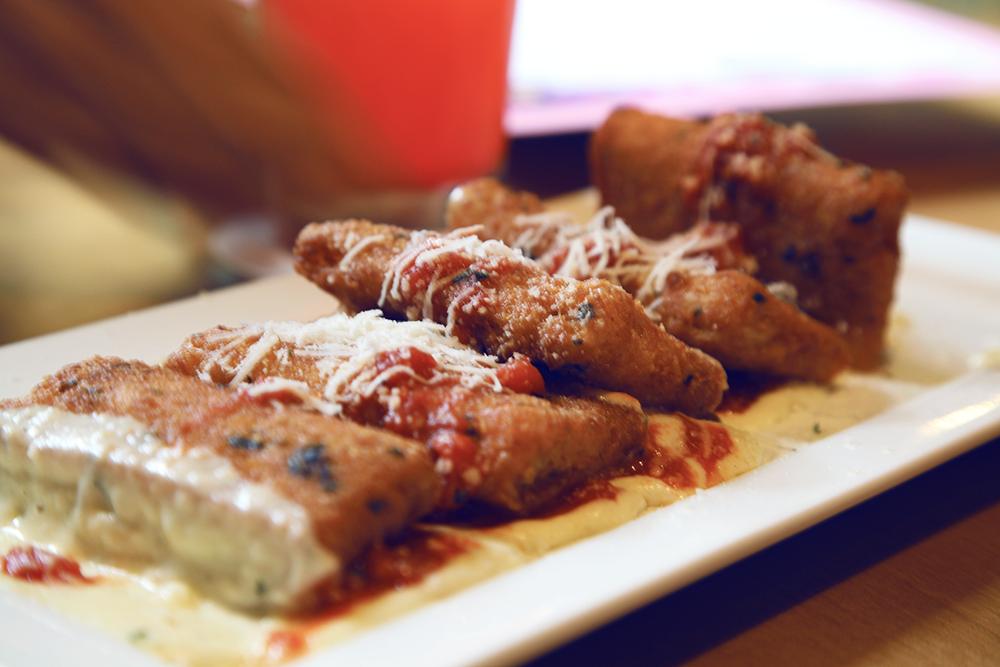 Food Fashionrella4