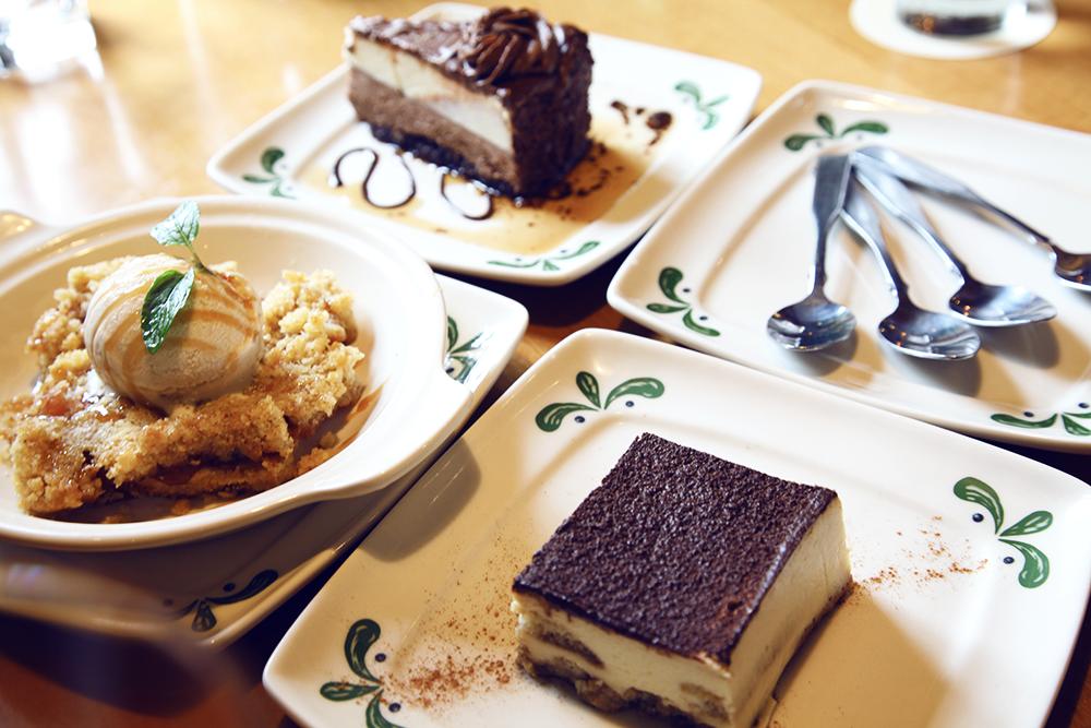 Food Fashionrella8