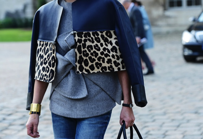 celine-street-style-pfw-by-tommy-ton