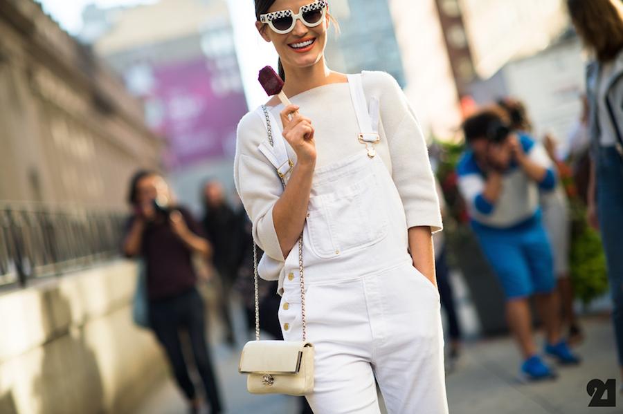 7365-Le-21eme-Adam-Katz-Sinding-Hanneli-Mustaparta-Mercedes-Benz-New-York-Fashion-Week-Spring-Summer-2014_AKS5795