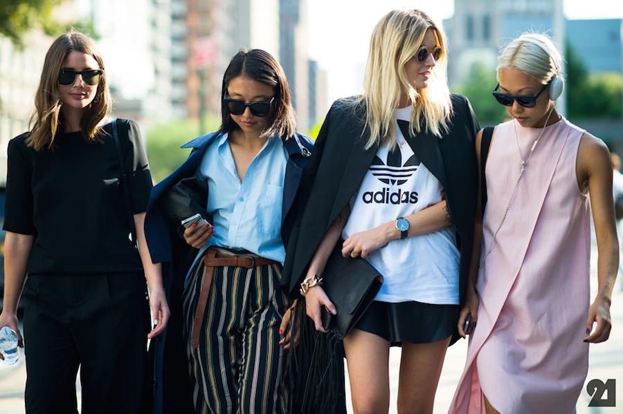 7432-Le-21eme-Adam-Katz-Sinding-After-Tome-Mercedes-Benz-New-York-Fashion-Week-Spring-Summer-2015_AKS5322