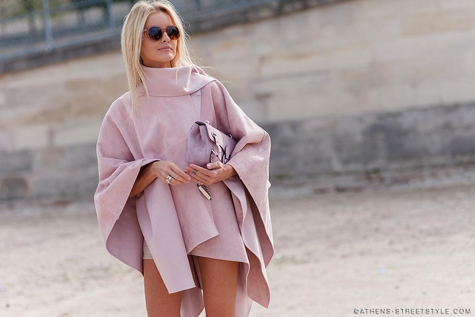 2110_Athens-Streetstyle_Natalya_Yakimchick_Paris-Fashion-Week-Spring-Summer-2015_Street-Style