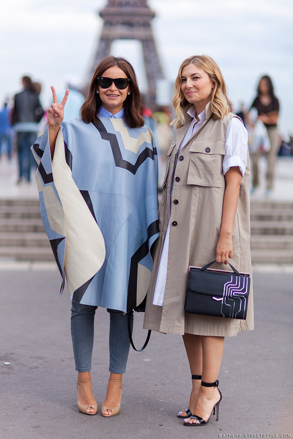 2370-Athens-Streetstyle-Miroslava-Duma-Nasiba-Adilova-Paris-Haute-Couture-Fashion-Week-Fall-Winter-2014-2015-Street-Style