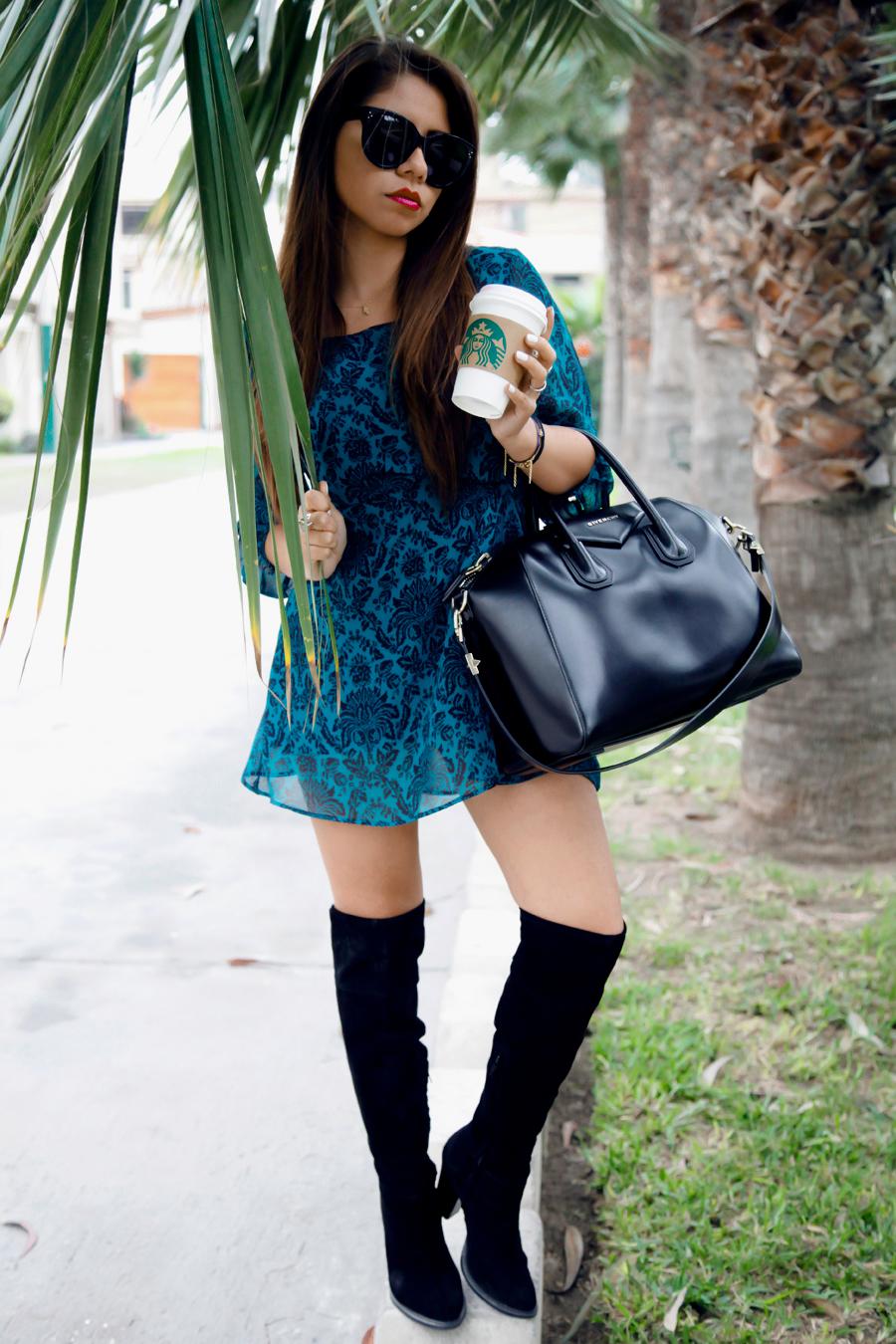 Fashionrella Blogger Outfit Brisa13
