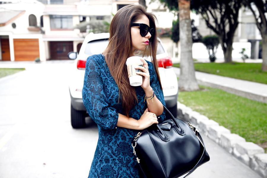 Fashionrella Blogger Outfit Brisa6