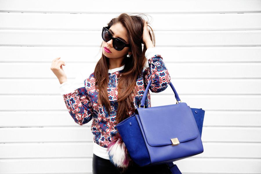 Fashionrella Paisley blogger2