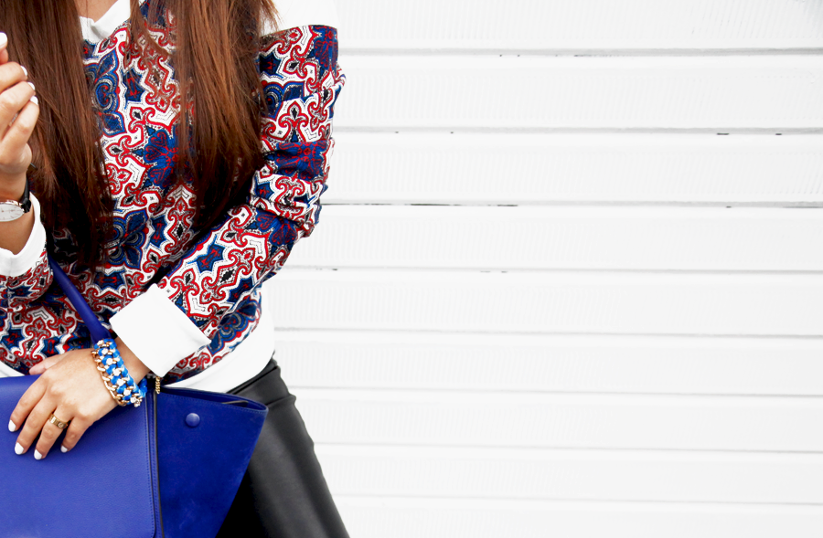 Fashionrella Paisley blogger3