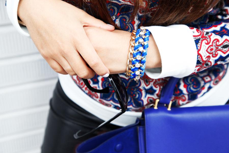 Fashionrella Paisley blogger4