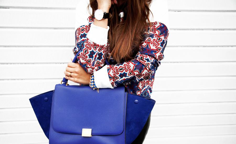 Fashionrella Paisley blogger5
