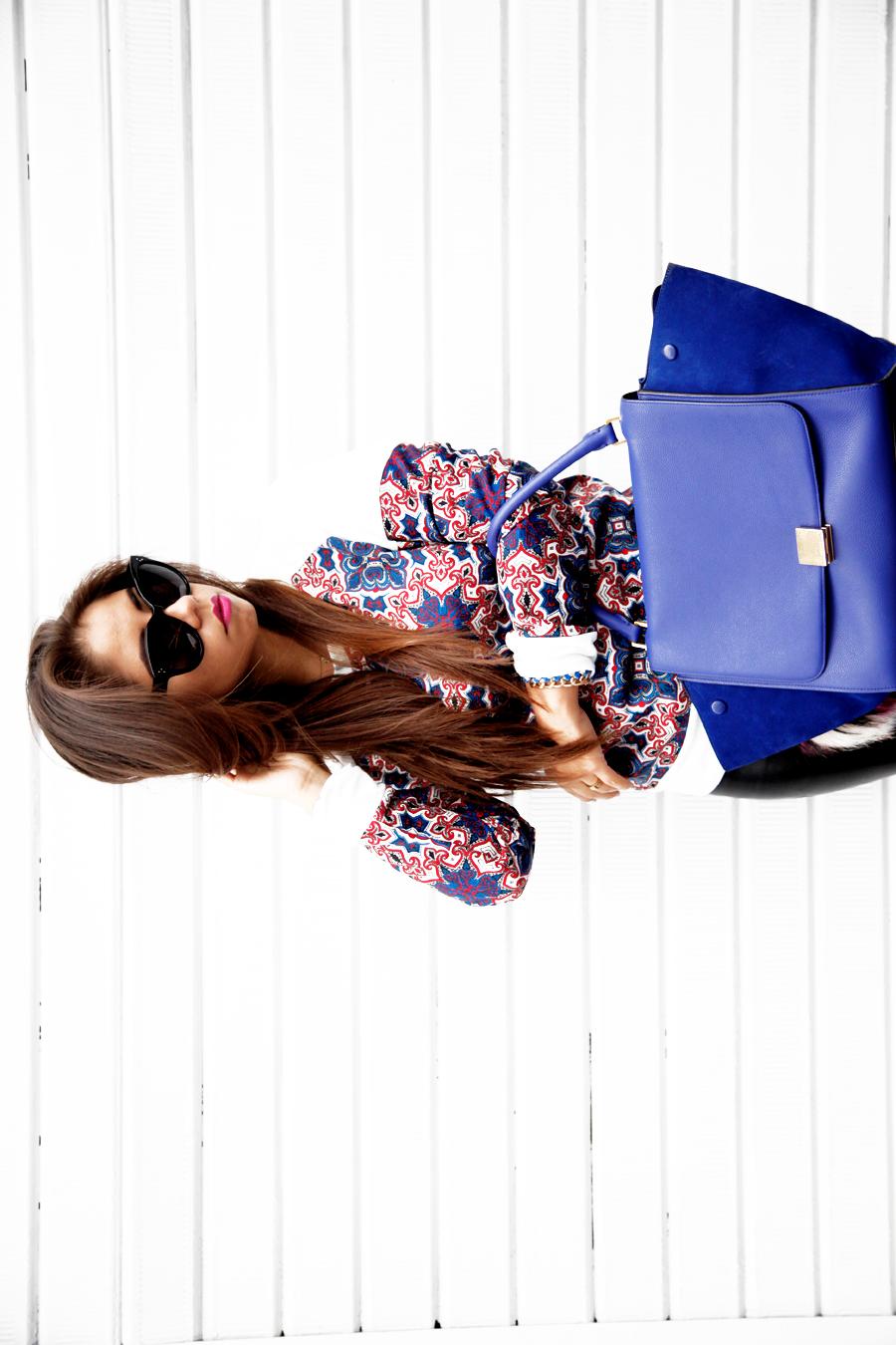 Fashionrella Paisley blogger6