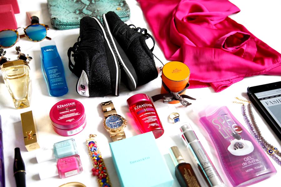 Fashionrella blogger inspire4