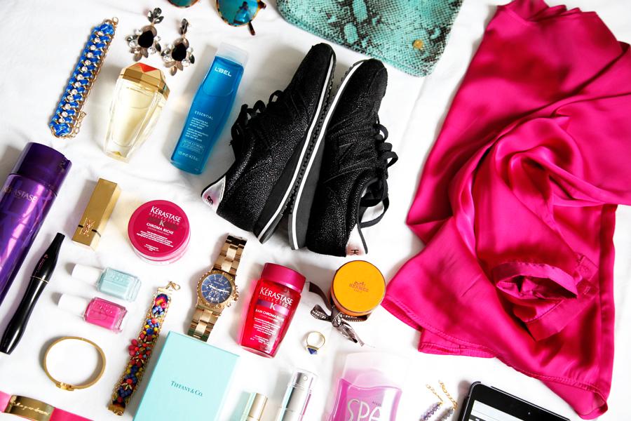 Fashionrella blogger inspire5