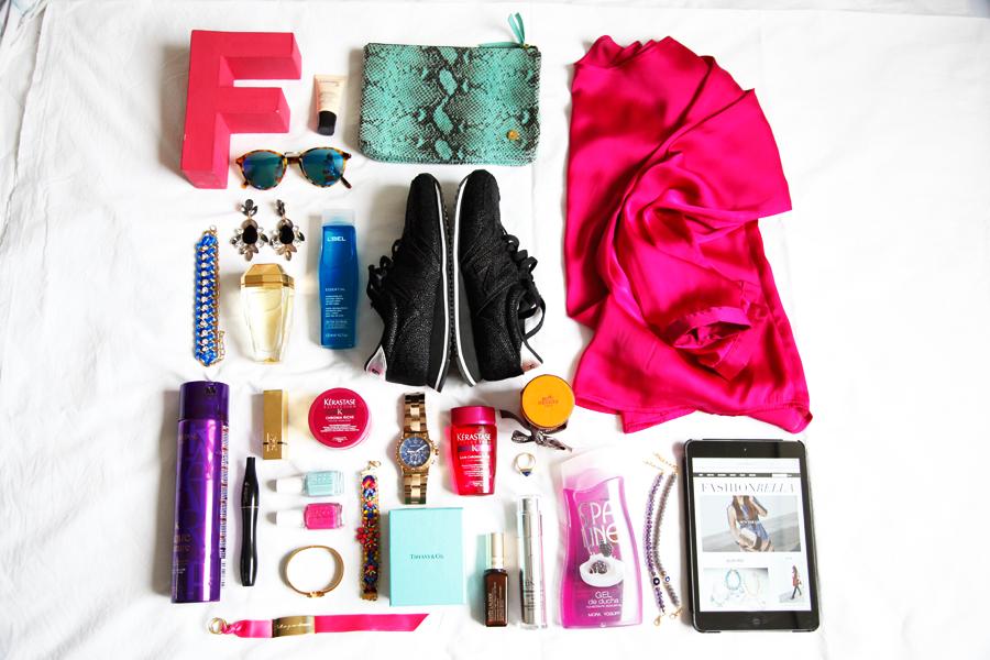 Fashionrella blogger inspire6