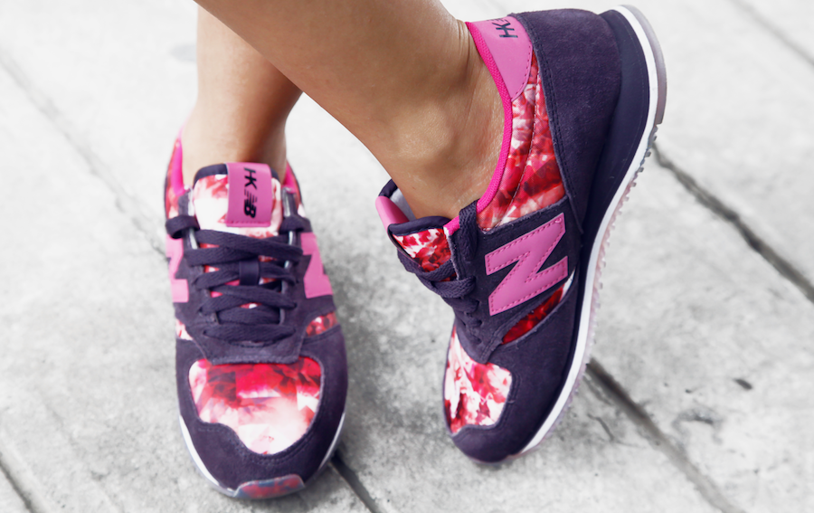 New Balance Fashionrella10