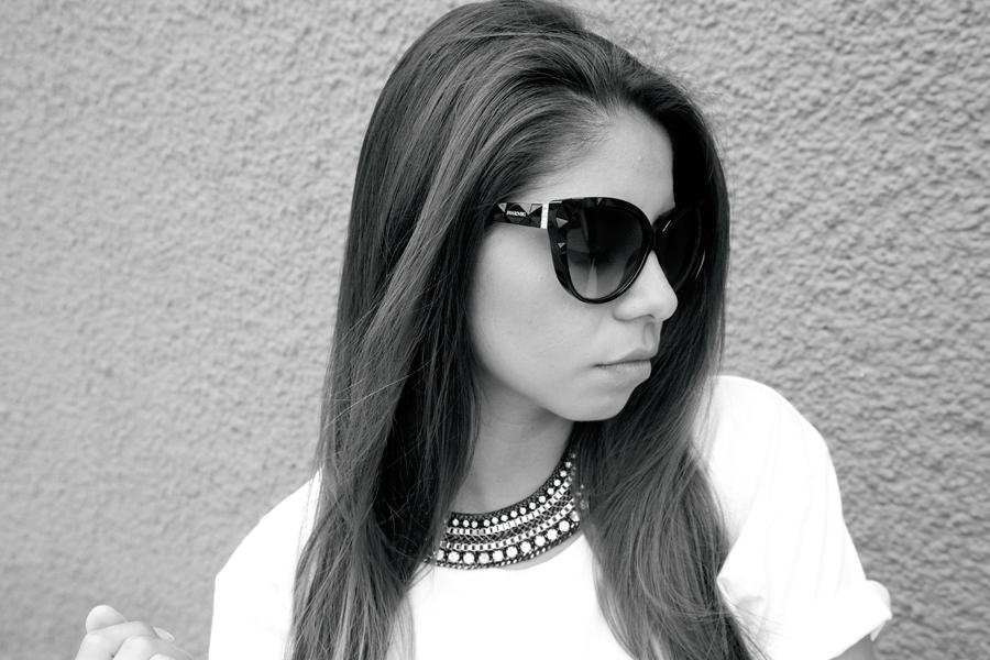 Coco Jolie Fashionrella9