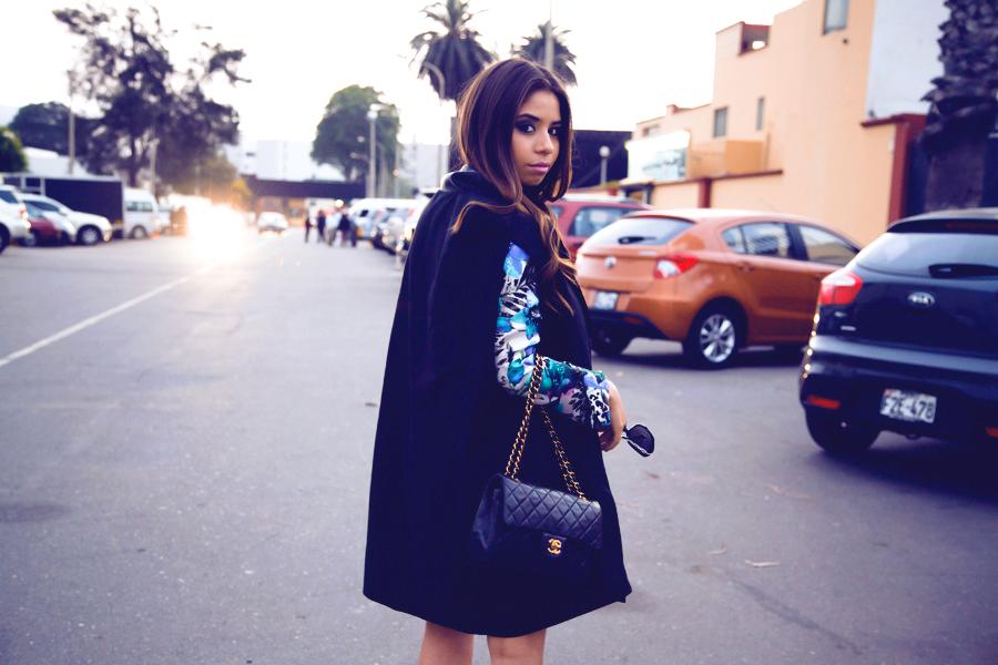 Fashionrella Lifweekpv152