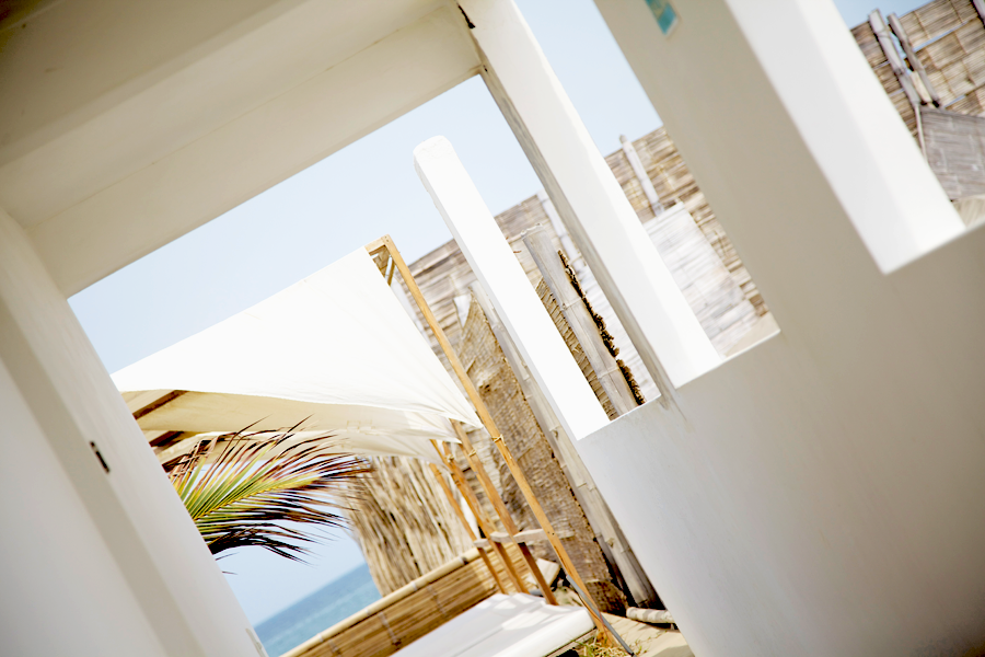 Suites del Mar Fashionrella