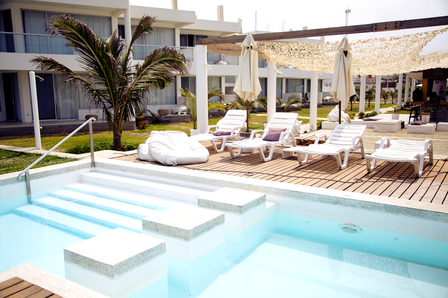 Suites del Mar Fashionrella11
