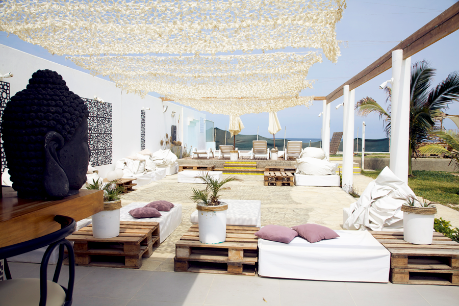 Suites del Mar Fashionrella5