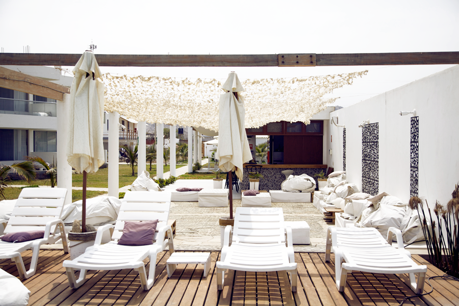 Suites del Mar Fashionrella9