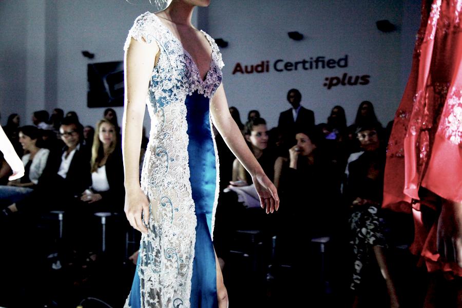 Fashionrella Paola Gamero1