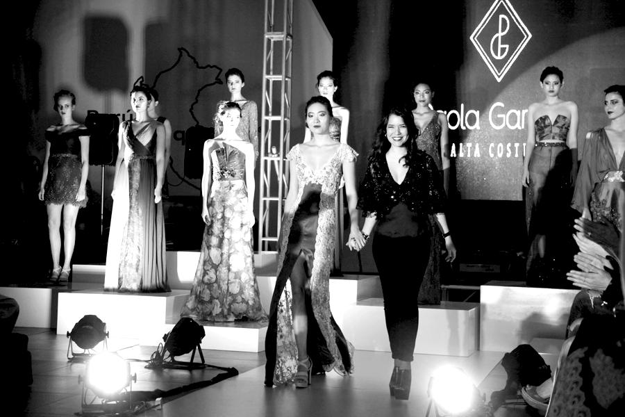 Fashionrella Paola Gamero2