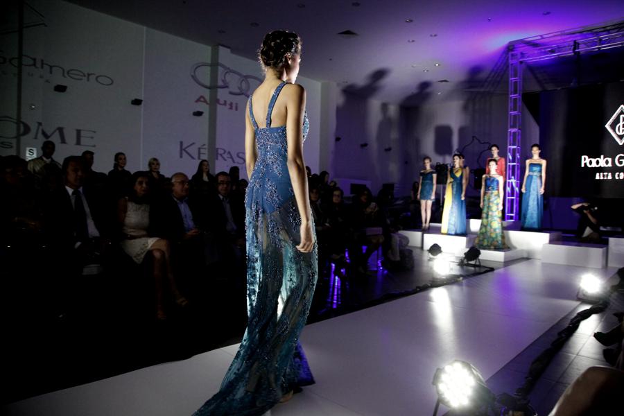 Fashionrella Paola Gamero3