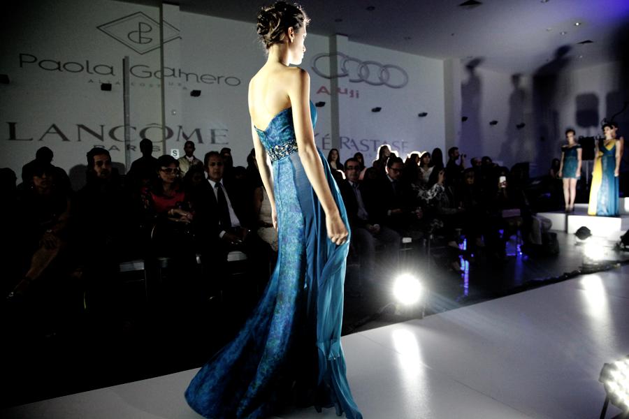 Fashionrella Paola Gamero4