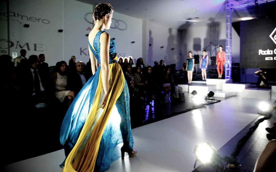 Fashionrella Paola Gamero5