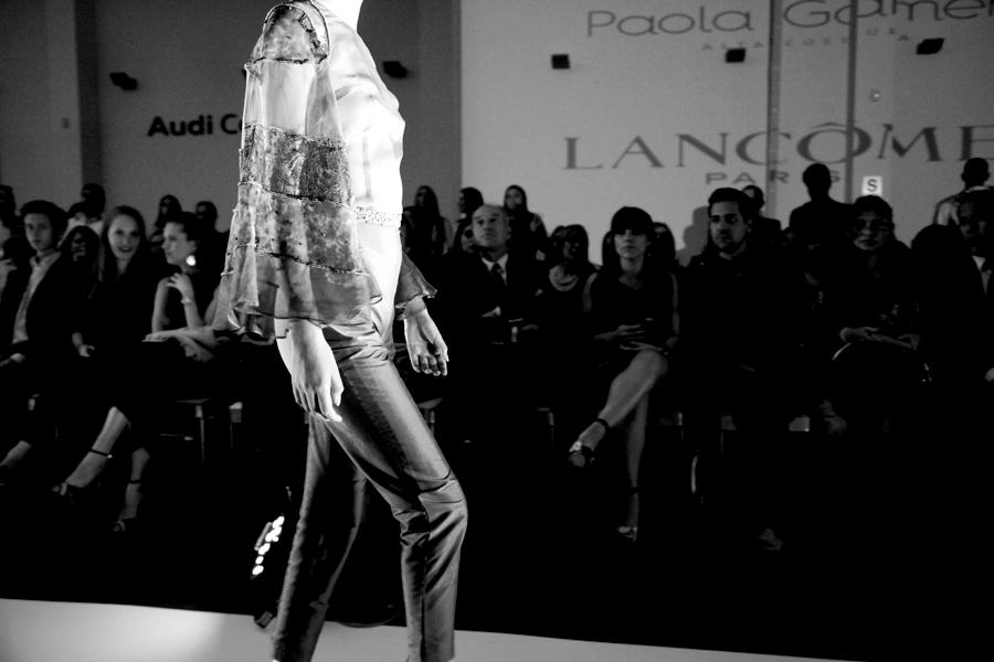 Fashionrella Paola Gamero6