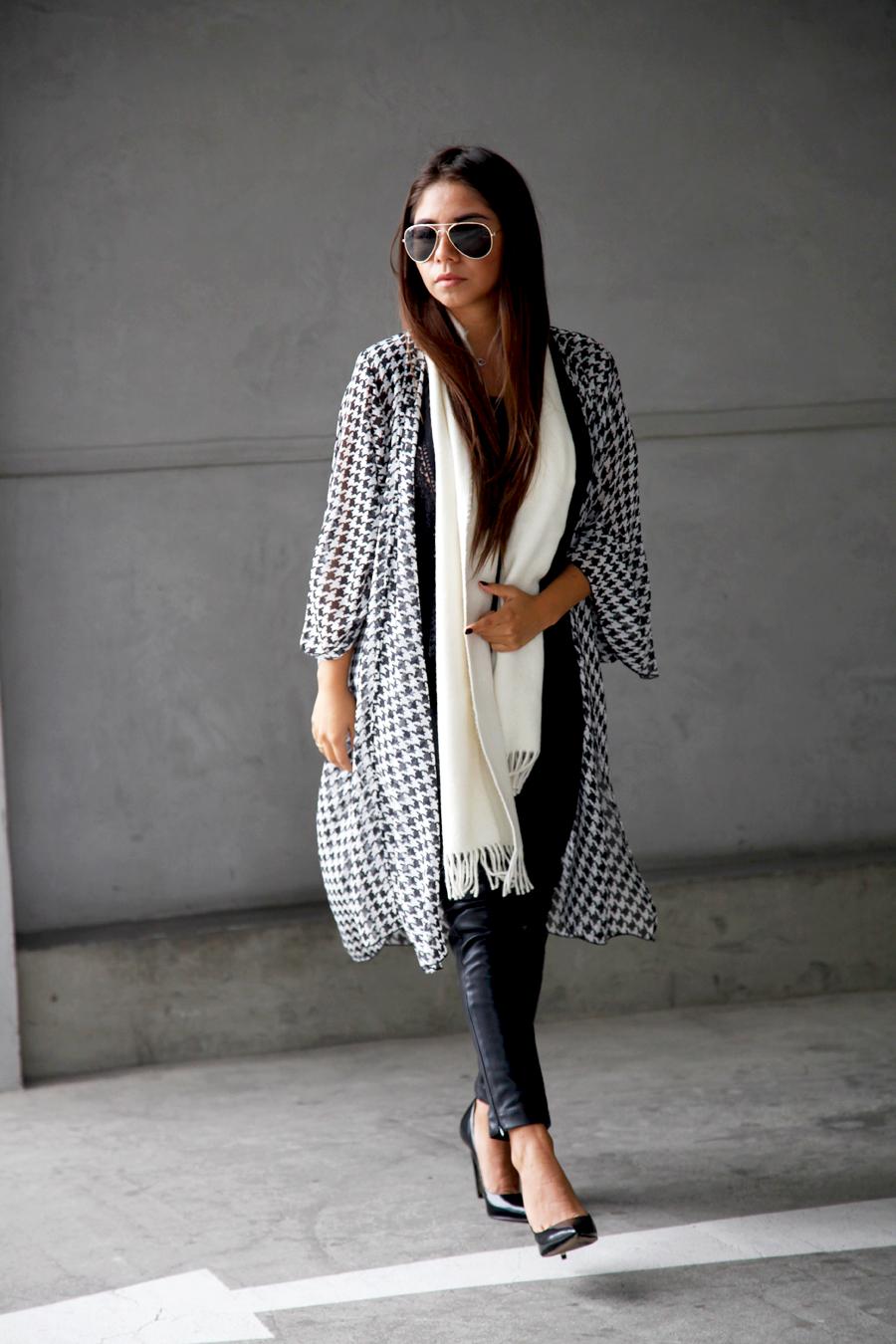 Fashionrella Peru1