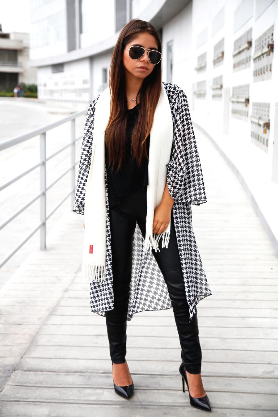 Fashionrella Peru7