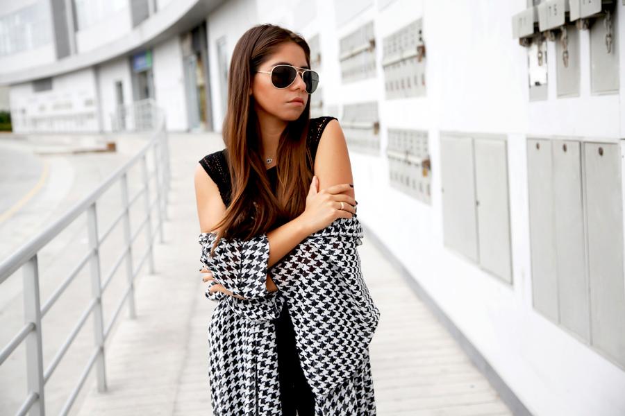 Fashionrella Peru8