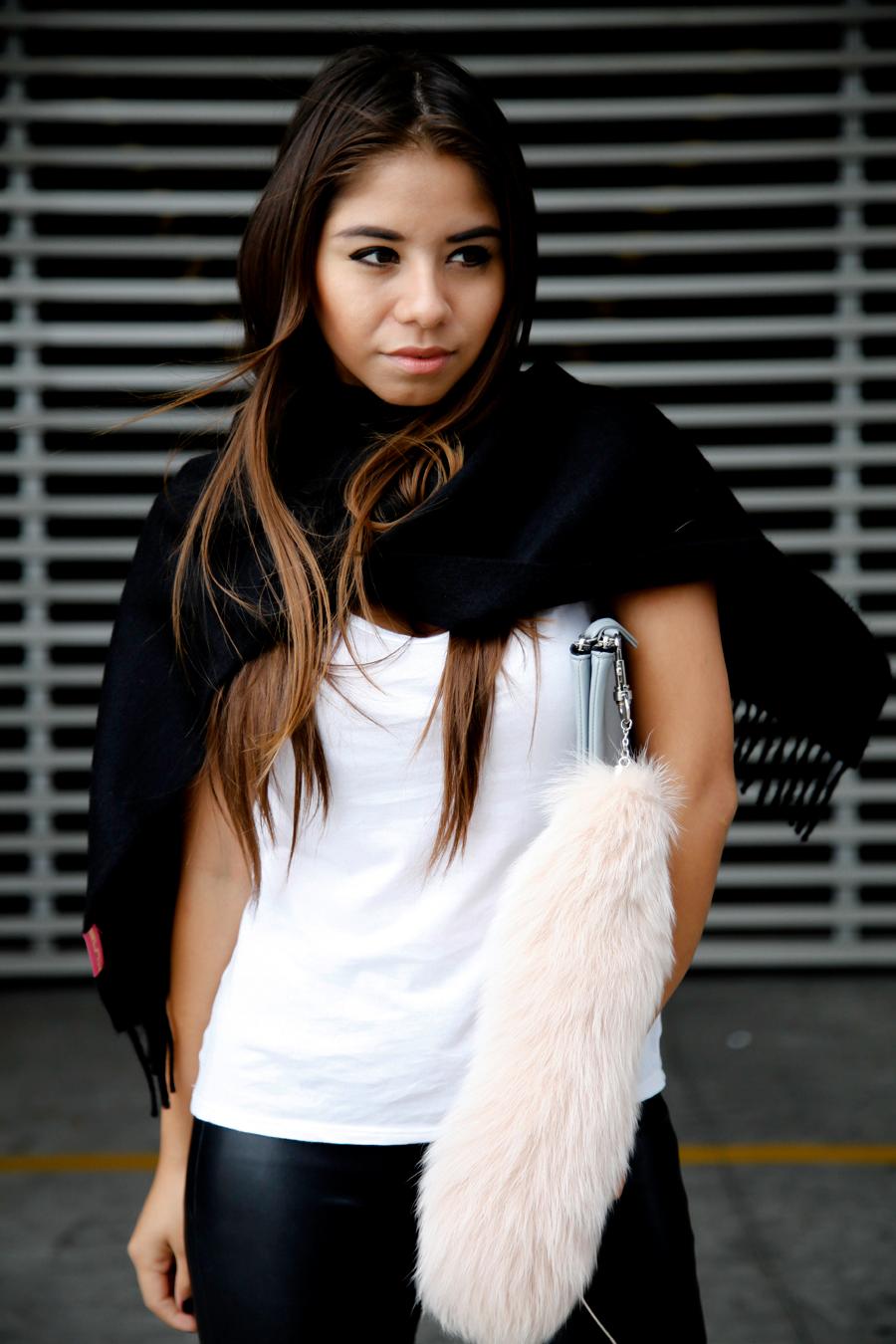 Fashionrella1