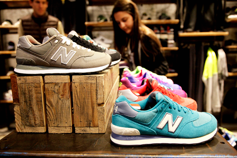 Fashionrellabostonnewbalance4