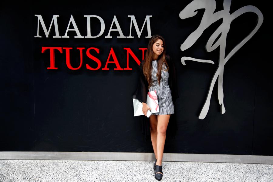Madam Tusan Fashionrella1