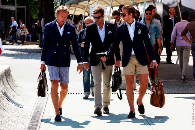 fashion-week-street-style-men-summer