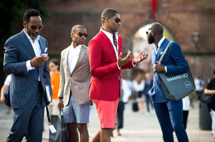 mens-fashion-week-group-shot2-w724