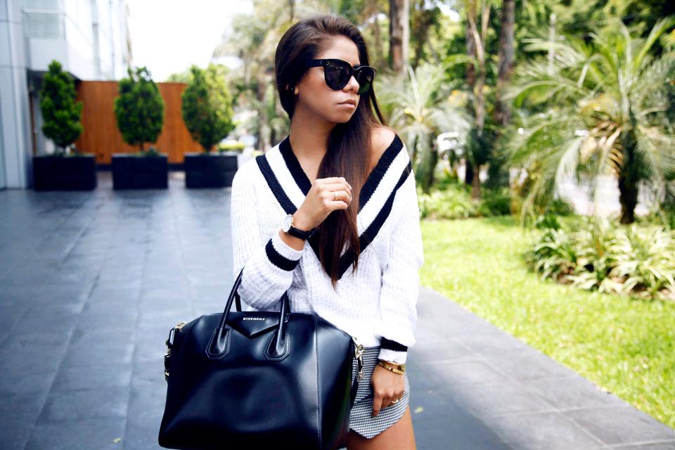 Bohem Fashionrella5
