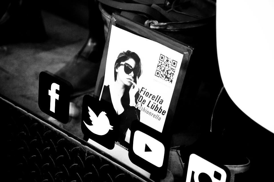 Mbö Fashionrella Blogger7