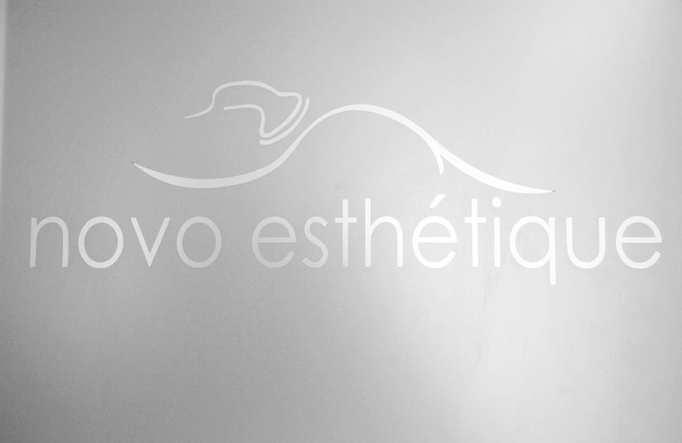 Novo Esthetique4