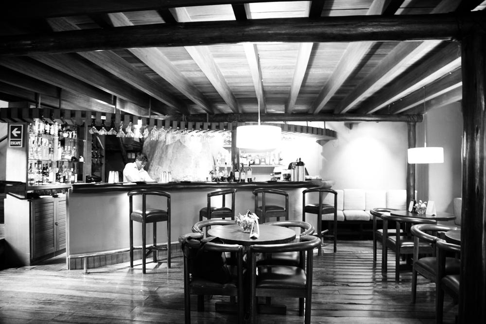 Colca Lodge Fahionrella4