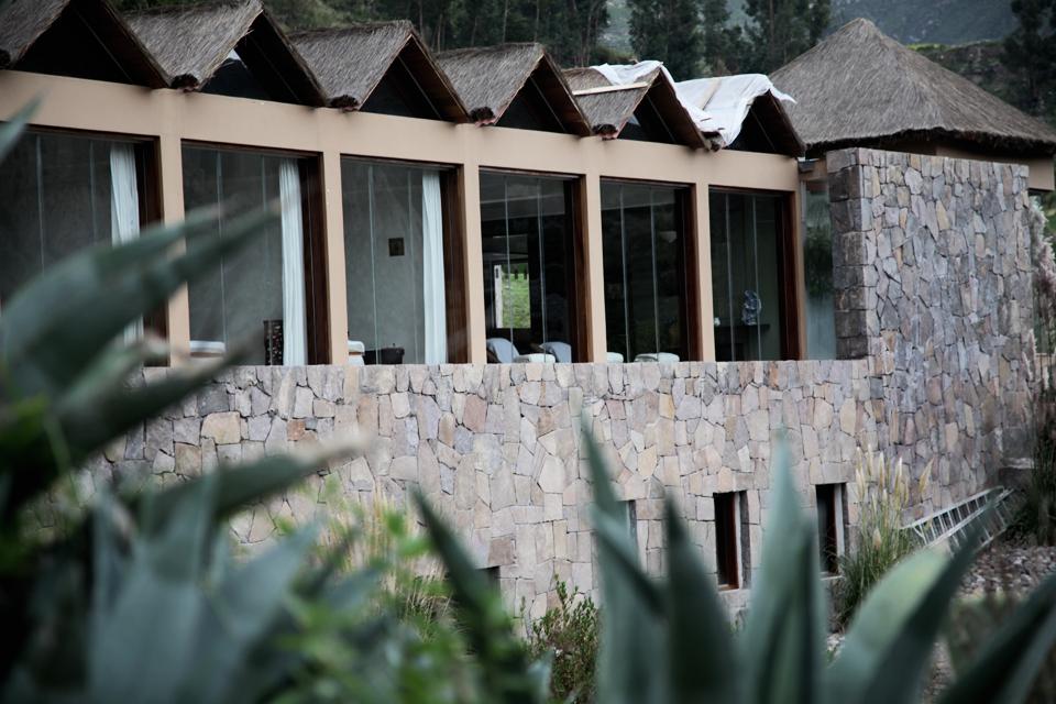 Colca Lodge Fahionrella7