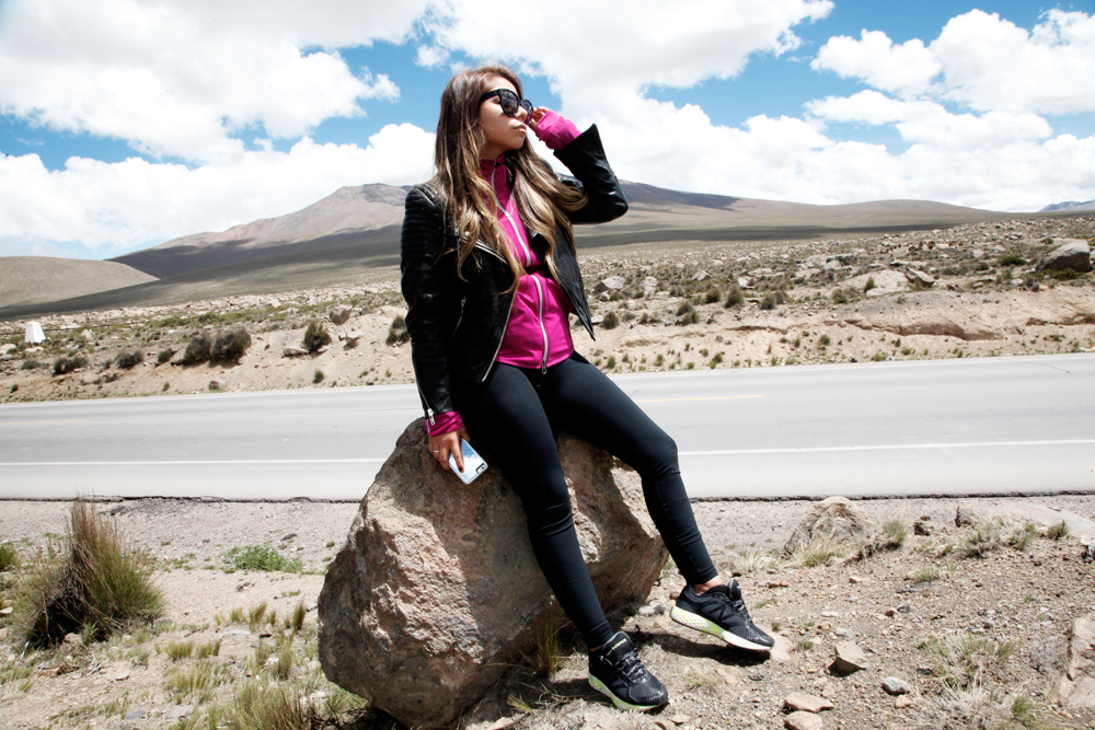 Colca Lodge Fashionrella1