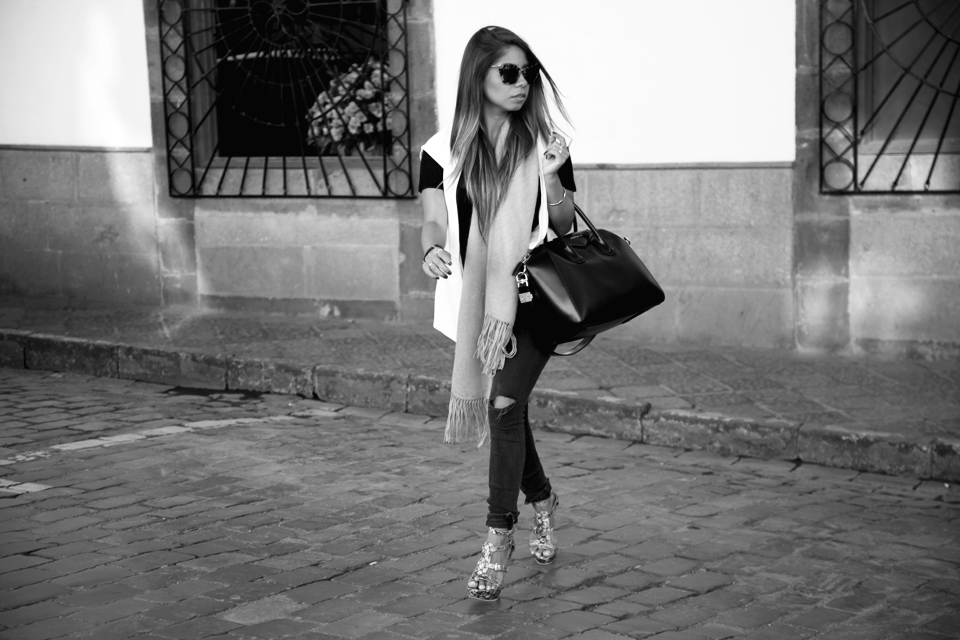 Cusco Fashionrella Peruana blogger 7