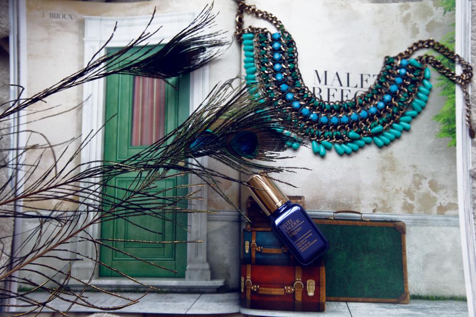 Estee Lauder Fashionrella Peru 2